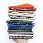 Collection CF 2020 | Fat Quarter Bundle